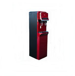 Kết quả hình ảnh cho máy lọc nước nóng lạnh NaPhaPro