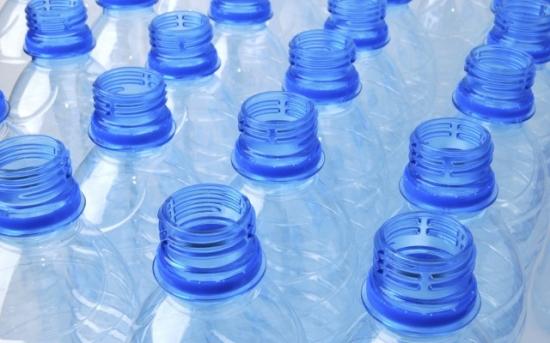 Gia công nước uống đóng chai, đóng bình tại Đồng Nai, Bình Dương
