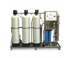 Công nghệ lọc nước hiện đại nhất Màng RO  Filmtec Dow với công suất 500L/H