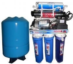 Dịch vụ sửa chữa máy lọc nước tinh khiết RO tại nhà ở tphcm