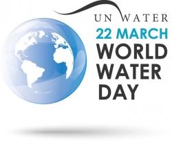 Ngày nước thế giới 2017 chủ đề nước thải