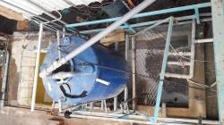 Phương pháp xử lý nước thải ngành Xi Mạ của Cao Nam Phát