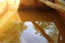Xử lý nước giếng khoan - Công ty Cao Nam Phát