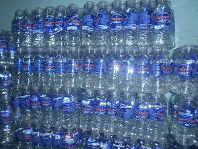 Kho nước đóng chai naphapro