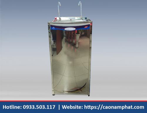 Máy lọc nước 6 vòi