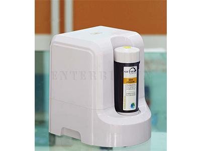 Máy lọc nước nano Geyser Ewater EW-7000(model 2014)